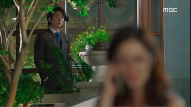 [TSKS][One.Night.Memory][005][KO_CN][(061579)15-03-38]