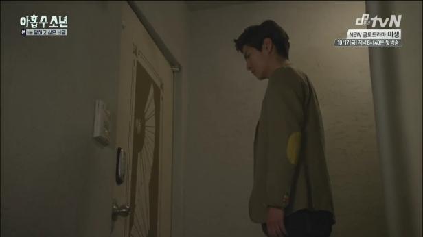 [TSKS][Nine Boy][011][KO_CN][23-45-55]