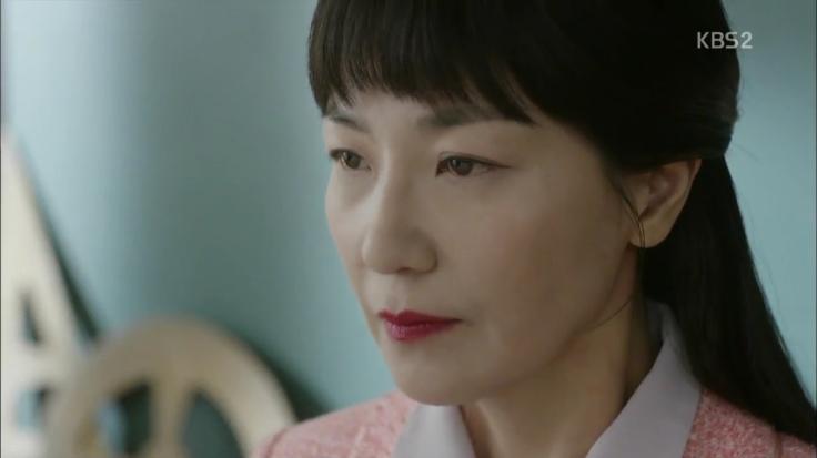 [TSKS][Hard.Hearted.Women][001][KO_CN][(089318)23-24-30]