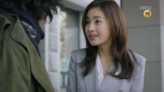 quot-Neighborhood-Lawyer-Jo-Deul-ho-quot-Episode-1_26 (1)