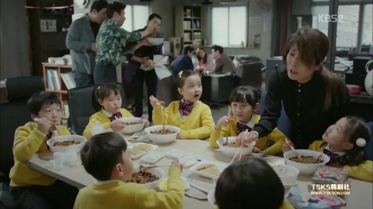 [TSKS][The lawyer Zhao Dehao][E007(720P)][KO_CN].mkv0045